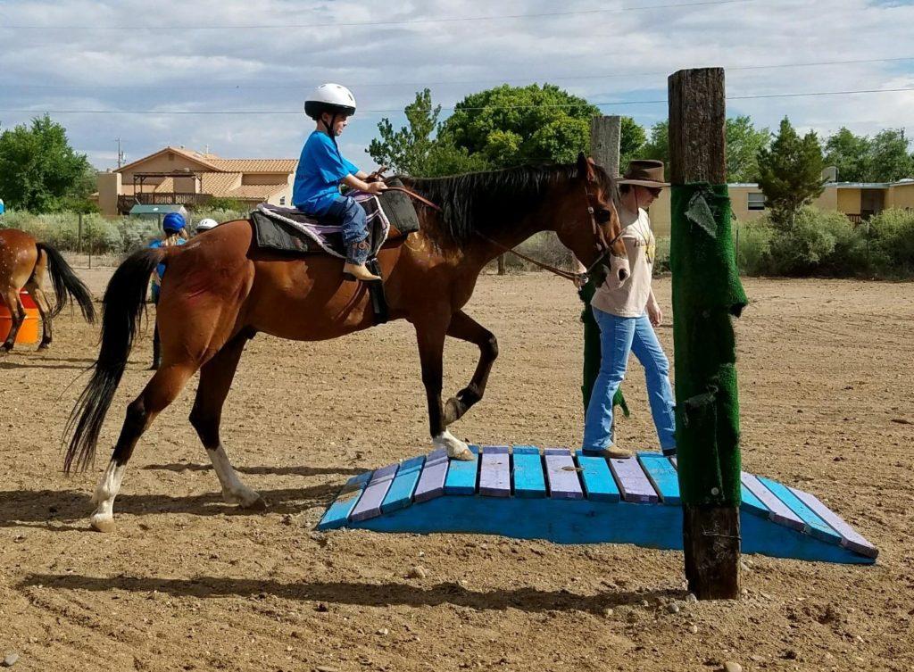 horse-riding-lessons-albuquerque