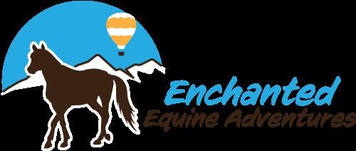 Enchanted Equine Adventures